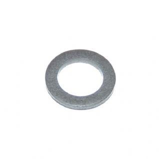 Yamaha 90430-08003 Gear Oil Drain Washer